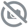"""MEKAKO"" Soap Antiseptic Lightening And Exfoliating 3EN1"